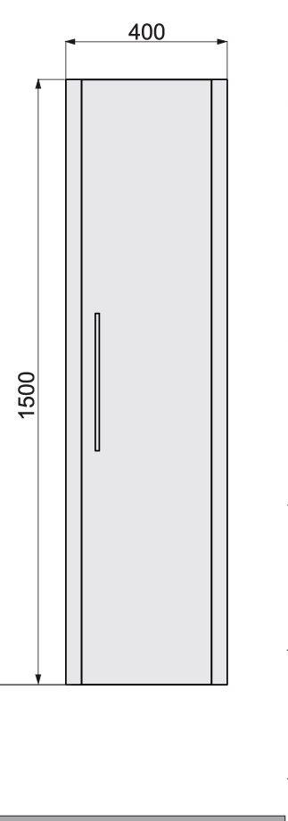 04YNP2[P,L].jpg